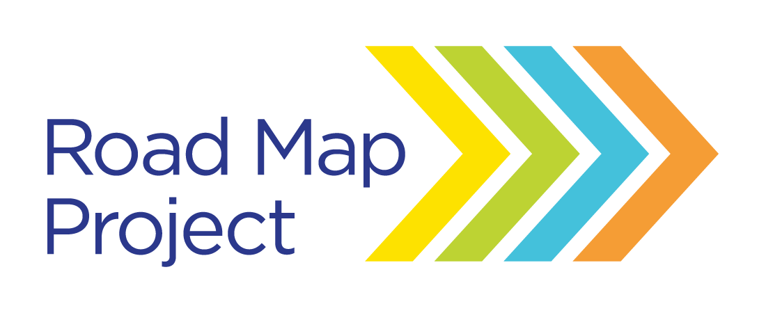 Home - Road Map Project